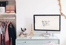 Bedroom schemes ❤️