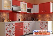 kitchen set jakarta, tukang kitchen set kalibata, bikin kitchen set daerah jakarta