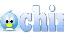 Twitter / Resources for using Twitter in the educational setting
