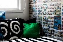 jongens kamer