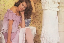 1980's fasion