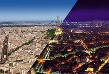 My Paris Adventure