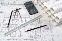 WGA Engenharia e Consultoria