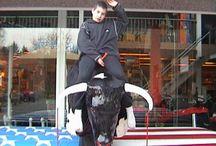 Cowboyfeest