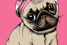 Love Pug Nation