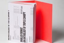 books/brochures/covers / books/brochures/covers that I like