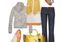 My Style / by Jennifer Delano