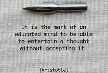 Think it!