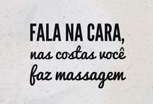 humor portugues brasil / Humor