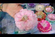 Flores shifon