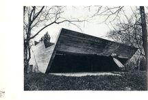 architecture - angular design