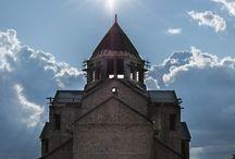 Épülő templomunk