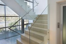 Corben Architects | New Houses