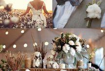 Bridal Concepts