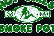 cannabis medical weed marijuana 420weed