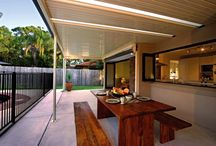 Verandah Design Ideas / Verandah designs are very decorative addition and fully space area for your home.