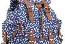 plecaki  plecaczki