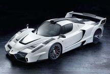 Sport Autos