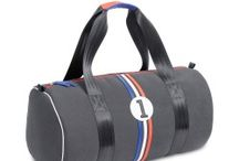 Collection Sacs Hommes