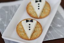Academy Award - Winning Oscar Party Ideas / Treat your guests like the stars! / by Shindigz