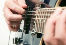 Sadece Gitar / http://sadecegitar.net/