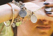 cute accessories! !!