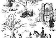 Суд над салемскими ведьмами