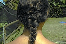 ~ Hairstylesss ♥