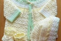 great free crochet patterns