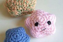 my creations/LittlePrincessFlora