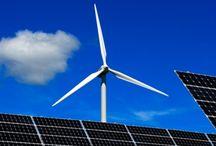 Wind Energy Rüzgar Enerjisi