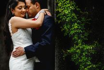 Lake Como Wedding / A beautiful wedding in Tremezzo, Lake Como