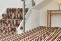 Cavalier Carpets / Selection of the product range from Cavalier Carpets. www.cavaliercarpets.co.uk