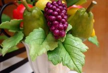 果物 / 果物
