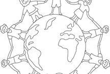 Dünya, Çevre ve Temizlik, Enerji Tasarrufu