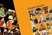 GRAPHIC DESIGN / Graphic Design Portfolio