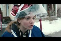 movie;) <3