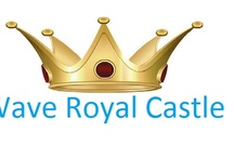 Wave Royal Castle Ghaziabad / Wave Royal Castle plots is the beautiful residential project at nh 24. Wave Royal Castle nh 24 is offering residential plots and is the perfect place for happiness.