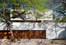 The Gorgeous Casa dos Ipês in Brazil