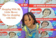 -Hanging With the Kiddos / Holds pins scheduled for board 'Hanging With the Kiddos'