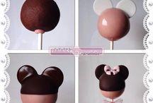 Fiesta Minnie