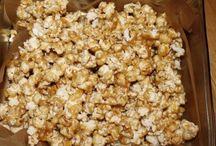 popcornrezept