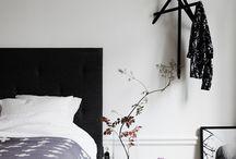 Schlafzimmer / Das Schlafzimmer – einer unserer Lieblingsräume. Wir lieben zwar unser derzeitiges Schlafzimmer, freuen uns aber schon, irgendwann das Schlafzimmer in unserem eigenen Haus einzurichten. Dafür sammeln wir hier Inspirationen.