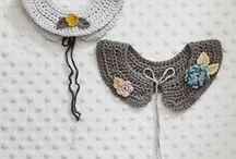 [ yarn ] / by Candice Duron