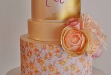 Arany tortak