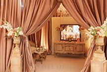 Fancy Rooms / by Estera Style