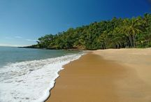 Trinity Beach, Queensland