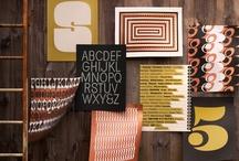 Decor/Accessories / by Addison Shaw