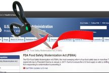 Our Official FDA Petition / Tell the FDA to cut the red tape!! Take a stand for the health and safety of you, your family, your furry family and your friends! SIGN IT! SHARE IT! EMAIL IT! TWEET IT! http://www.change.org/petitions/fda-post-consumer-warnings-where-we-can-see-them  Please READ! This issue affects every single person in this country, and this is an important opportunity for YOU to be a real force for change!