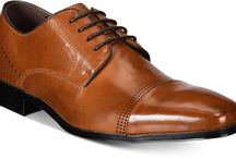 SHOES FOR MEN / Latest And Best Selling Shoes For Men